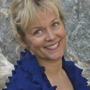 Bilde av Hilde Gjermundsen